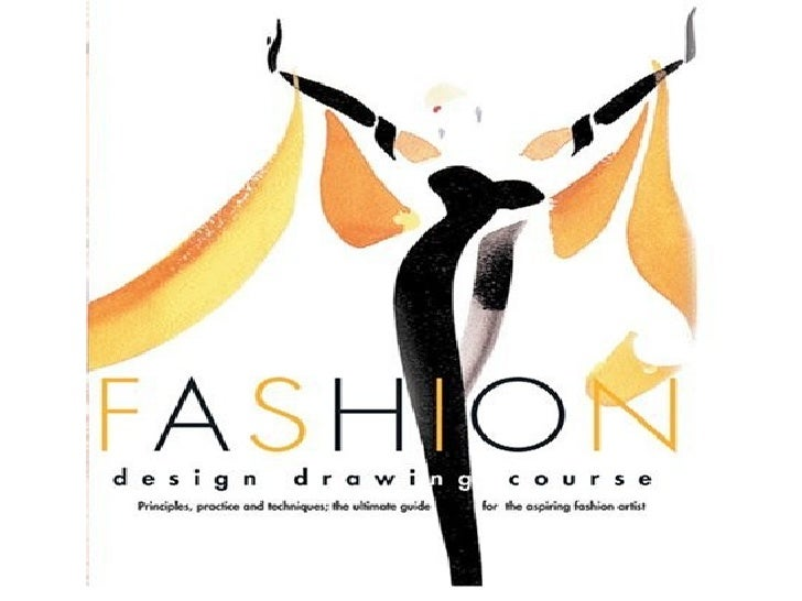 fashion designing as a career in Is pursuing a career in fashion worth it zoe hong loading unsubscribe from zoe hong  am i too old to start my fashion career - duration: 8:57 zoe hong 7,655 views.
