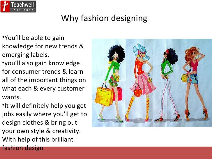 career fashion design essay Fashion design schools, fashion models, stylist, fashion designer, fashion design colleges, fashion designing jobs, marketing merchandising careers, school of fashion and design, find your school and request information today.