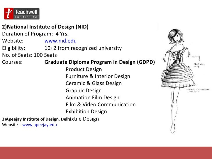 a career in fashion design 5,444 fashion designer jobs available on indeedcom apply to fashion designer, interior designer, graphic designer and more.