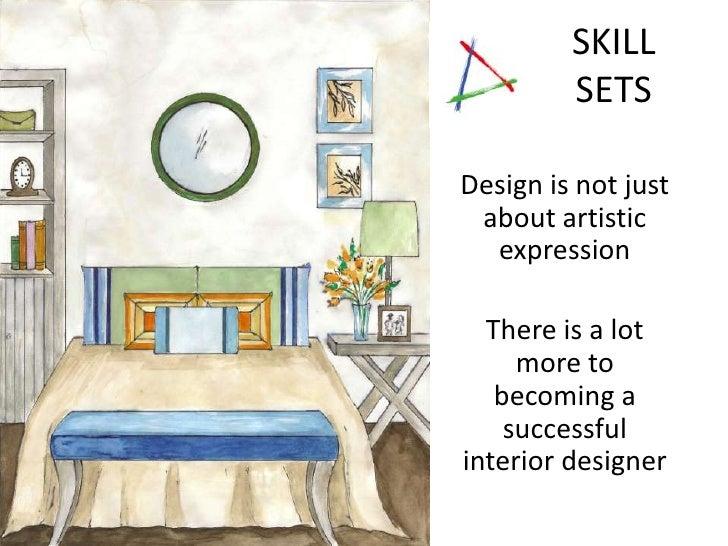 97 career as interior designer how to get a job as for How to get an interior design job