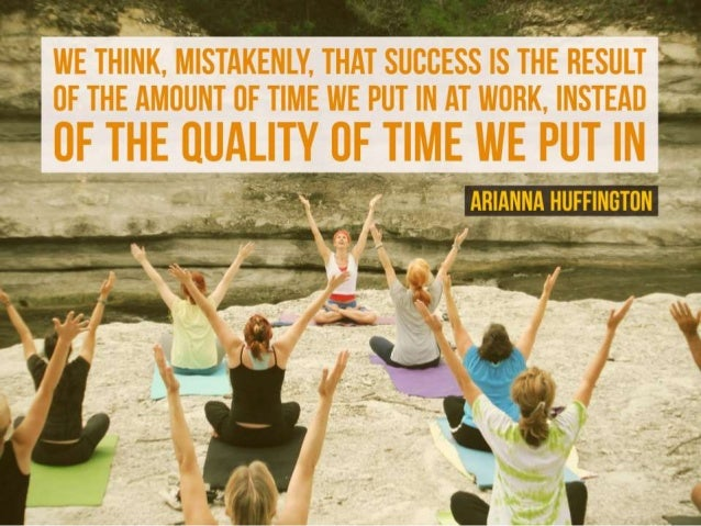 20 Inspiring Quotes About Career Success