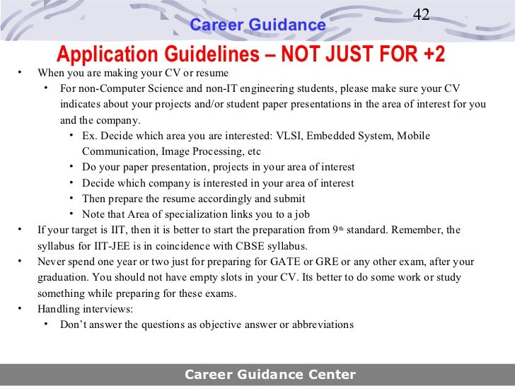 statement of purpose for vlsi and embedded technoloogy Credit: 1 area: biomedical engineering (be) pic: geddes prerequisite: admission by consent of instructor (may be repeated for credit) description.