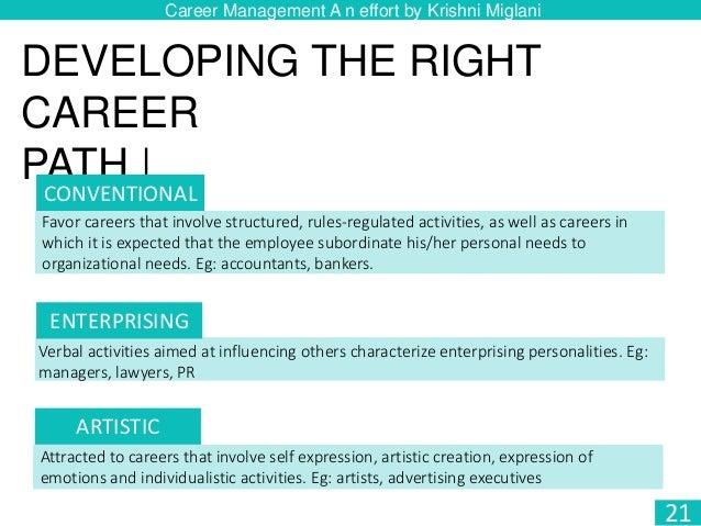 favor careers