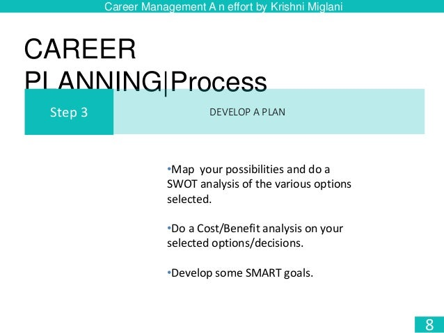 swot analysis for career planning - Akba.greenw.co