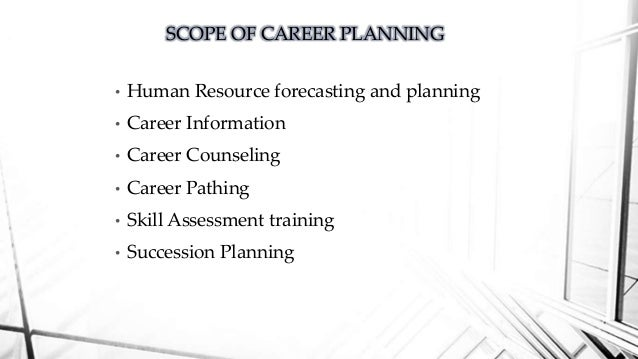 human resource forecasting Human resources forecasting seeks to secure the necessary number and quality of employees for a business to achieve strategic goals although forecasting techniques can be complex and full of statistical calculations, a more practical approach is just as effective and less difficult for a small business to implement.