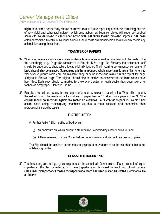 Career management handbook_civil_service