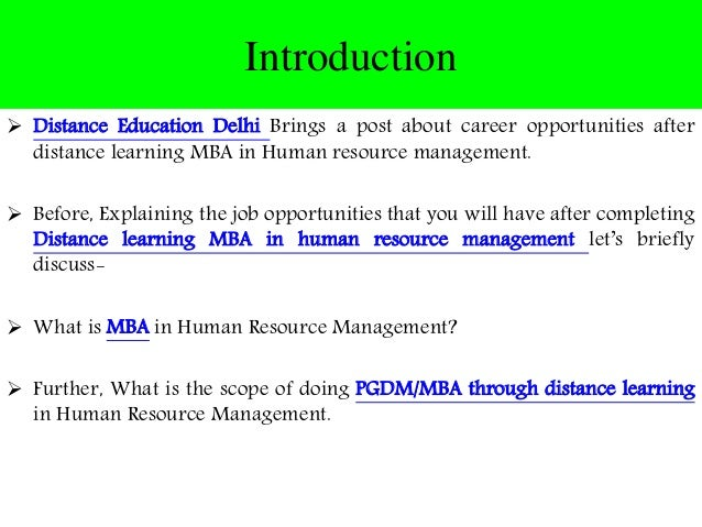 mba hrm Concordia university wisconsin online mba in human resource management  degree programs earning concordia university – wisconsin's top mba in hr.