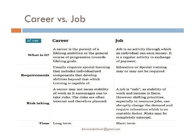 new career opportunities jobs