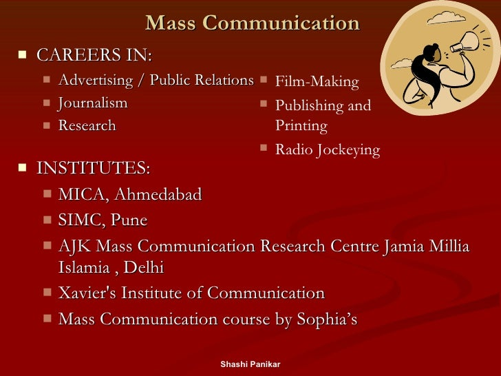 jobs in marketing in mumbai