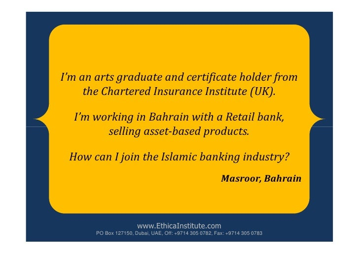 choosing banking as a career option How to choose between two things the two options and see that the banking job will 01/24/decision-making-101-how-to-choose-between-two-job.