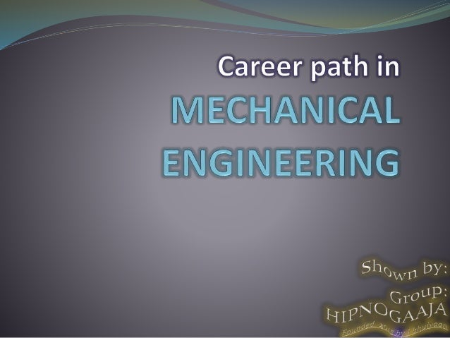 Career path by tonmoy for Internship for mechanical engineering students in tata motors