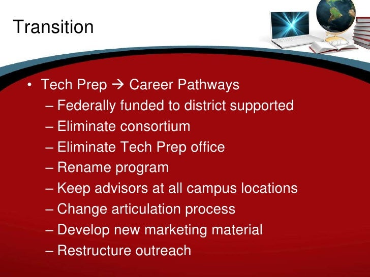 accounting career pathways 100% free career training and support for adult learners in austin, tx ready to start your new career learn about your free options career pathways dream big.