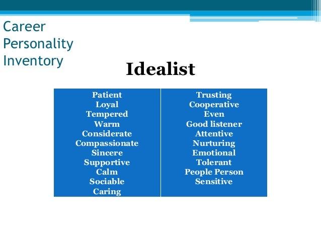 spontaneous idealist Enfp | the spontaneous idealist //.
