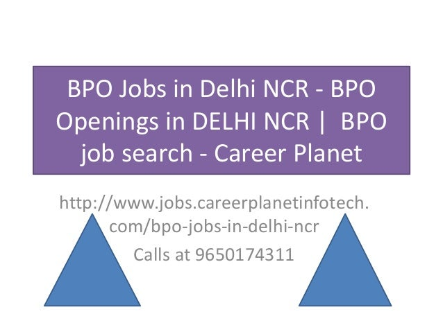 Govt Jobs in Delhi NCR 12th Pass Govt Jobs In Delhi If you have did your whole 12 years of schooling, then you may want to start doing a job and the best .