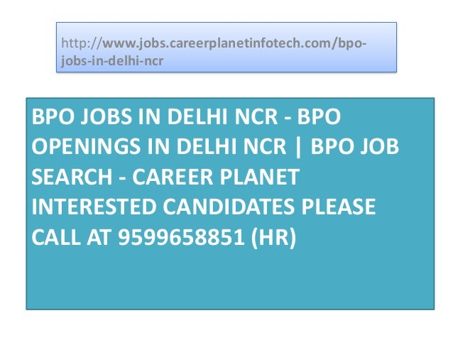 Search Human Resources jobs in New Delhi with company ratings & salaries. 1, open jobs for Human Resources in New Delhi.