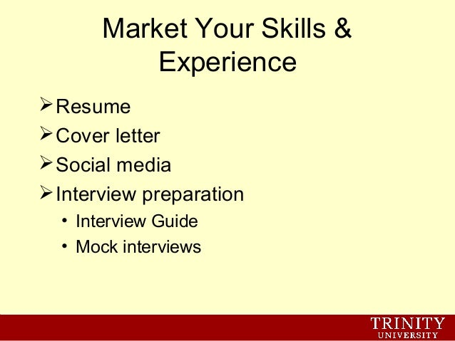 career plan for international students Students & new grads my career plan  for an alternative career path international students  » students & new grads» my career plan» my career plan checklist.
