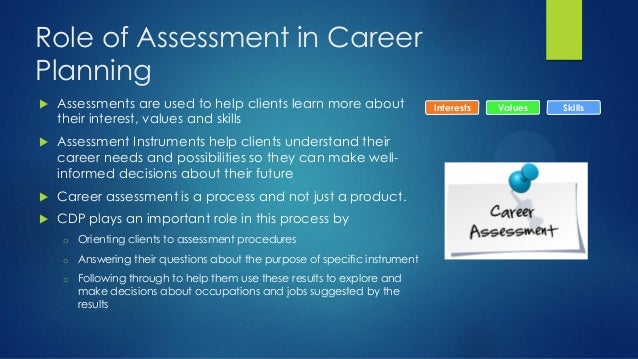 career planning report Career action plans the career action plan is a dynamic planning document owned and managed by young people intended to reflect report a website issue.