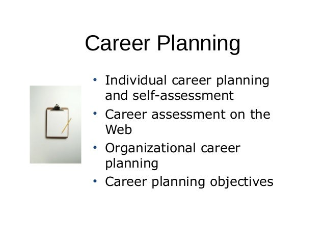 assessment paper for career planning Free career planning work preference inventory (work style.
