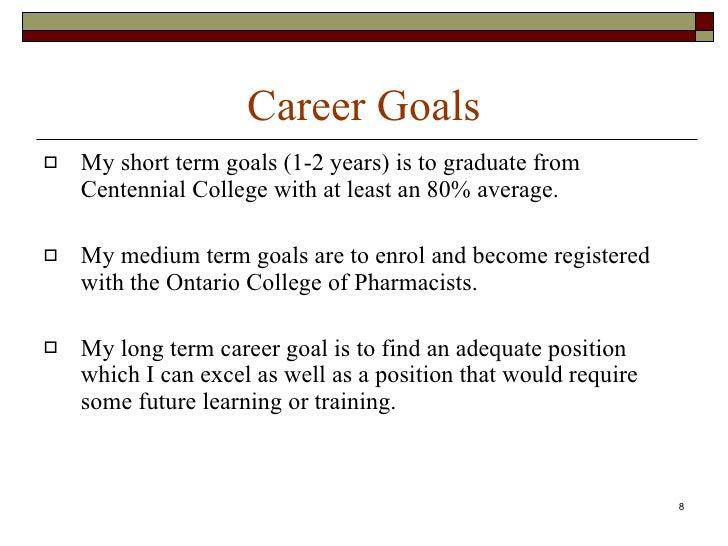 Goals of business communication essay