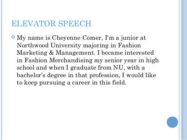 Bachelor degree in fashion merchandising 16