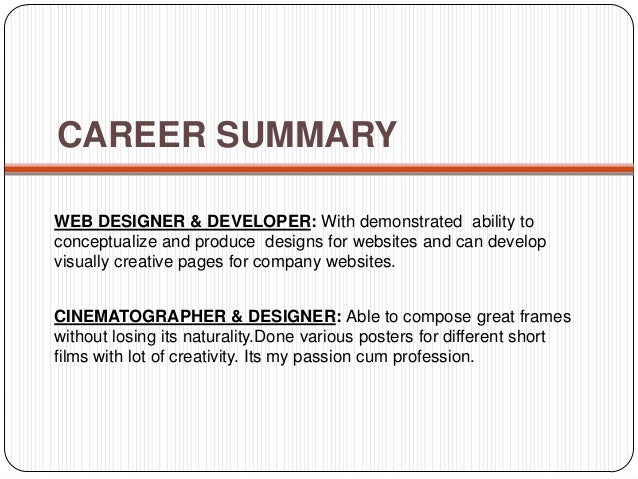 portfolio professional summary This portfolio is a collection of all my personal accomplishments and strengths with each course, my knowledge base continued to expand i am at the point now where i am confident in my abilities to function as an integral part of the interdisciplinary team as a professional nurse.