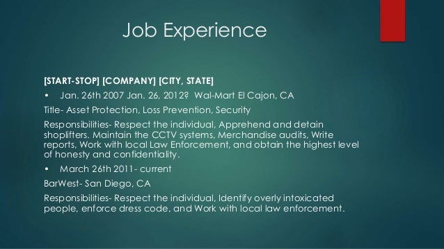 Find San Diego, California Loss Prevention jobs and career resources on Monster. Find all the information you need to land a Loss Prevention job in San Diego, California and build a career.