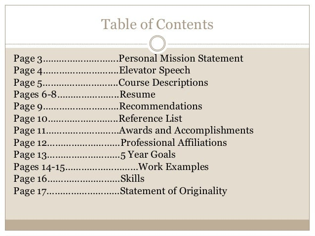 ucsb personal achievements contributions statement Sample resume achievement statements that have 96 resume achievement statements with no 96 resume achievement statements with no measured results.