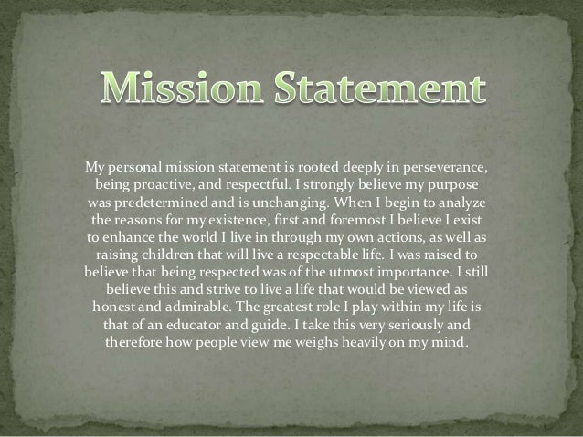 dental personal statement examples