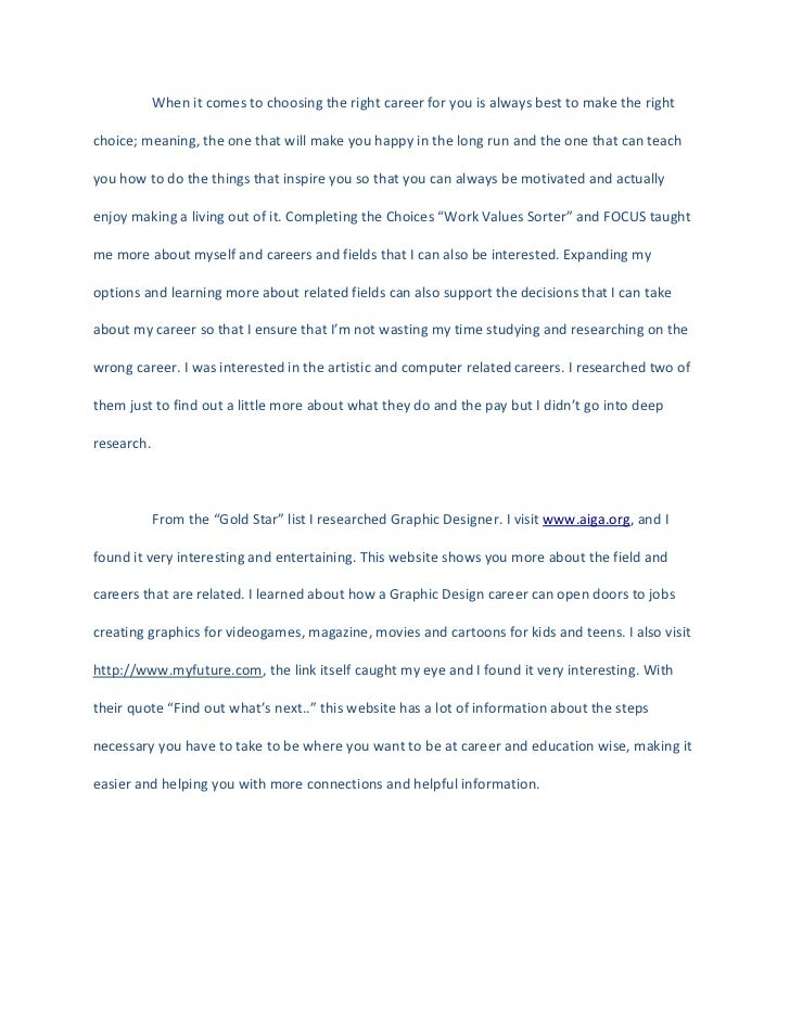 Short essay on my best friend for class 5