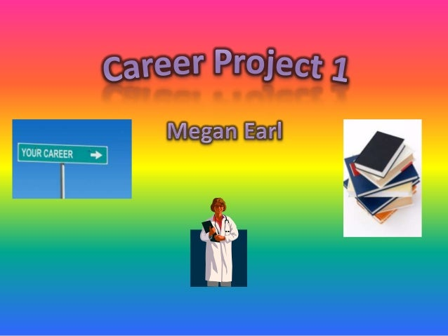 en1320 project career choice Is it right to be pro-life or pro-choice and then why  choosing career  en1320 choosing a career  en1320 project part 1  exploring.