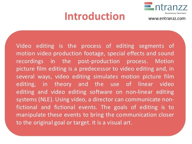 Image Gallery editing careers