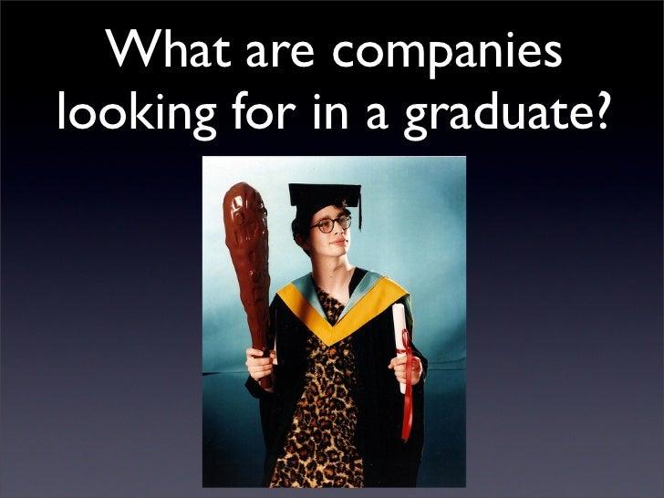 Careers 08 Slide 3