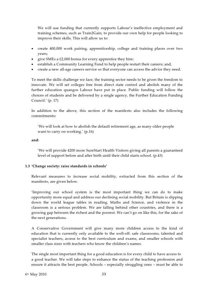 Research paper topics books image 3