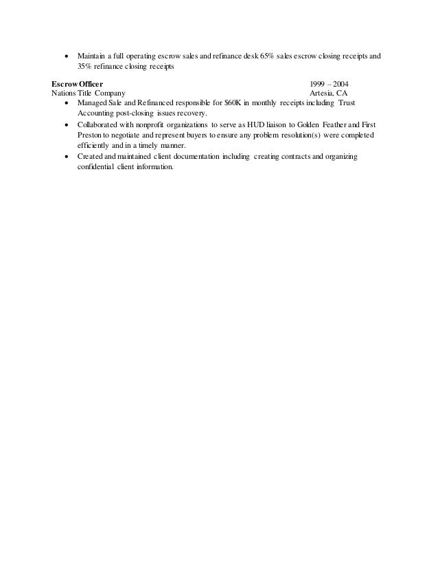 Career Services Resume Cora Campbell Revised 12 913