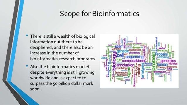 Bioinformatics Jobs - Apply Now   CareerBuilder