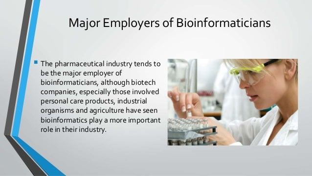 Bioinformatics - Wikipedia