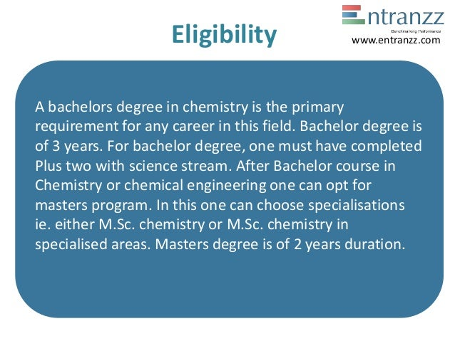 an introduction to the career field of a cosmic chemist A chemist is a scientist who researches and experiments with the properties of chemical substances they measure the effects of chemical compounds in various situations and study inter-chemical reactions.