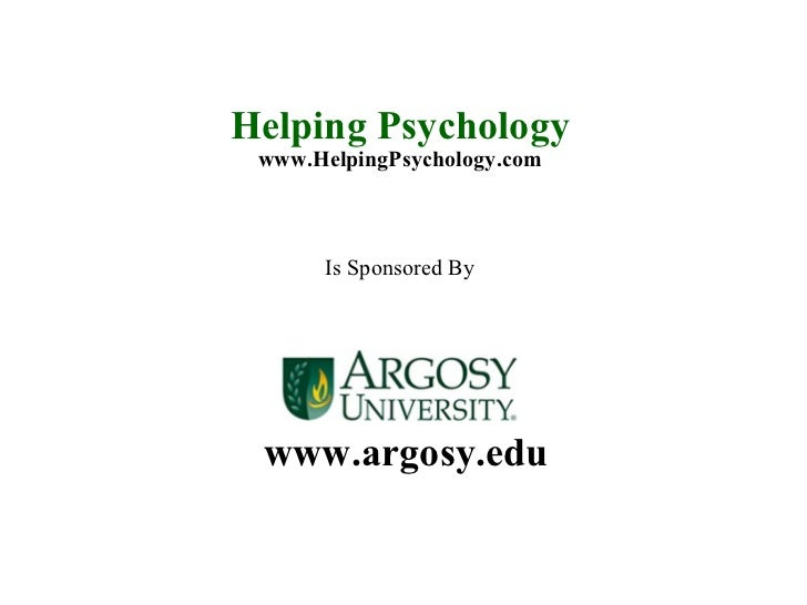 job satisfaction in organizational psychology Home // monitor on psychology // december 2013 monitor on psychology // more than job satisfaction more than job satisfaction (research in organizational.