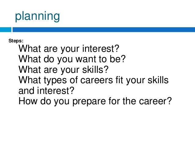 Careers in pharma industry Slide 3