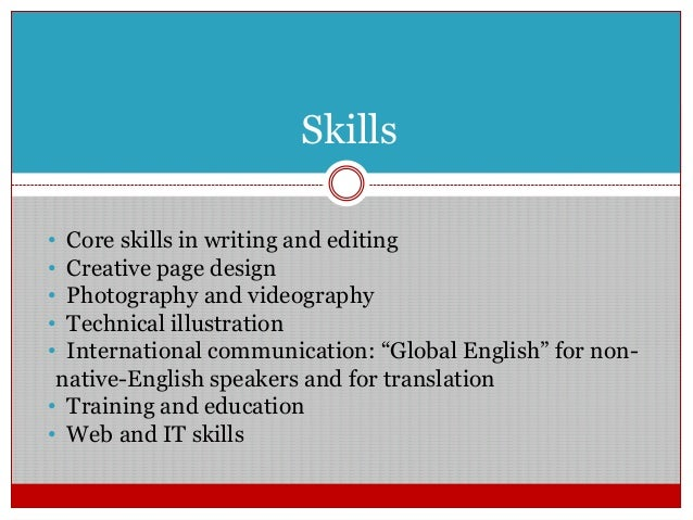uci international center for writing and translation jobs
