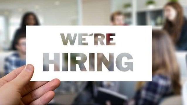 Career Specialist procestechniek Ben jij op zoek naar een afwisselende baan als Career Specialist? Krijg jij energie van h...