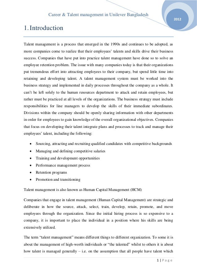 assignment on unilever bangladesh ltd essay An assignment on unilever bangladesh limited course name: english  72:  conclusion bibliography executive summary unilever limited is one of.