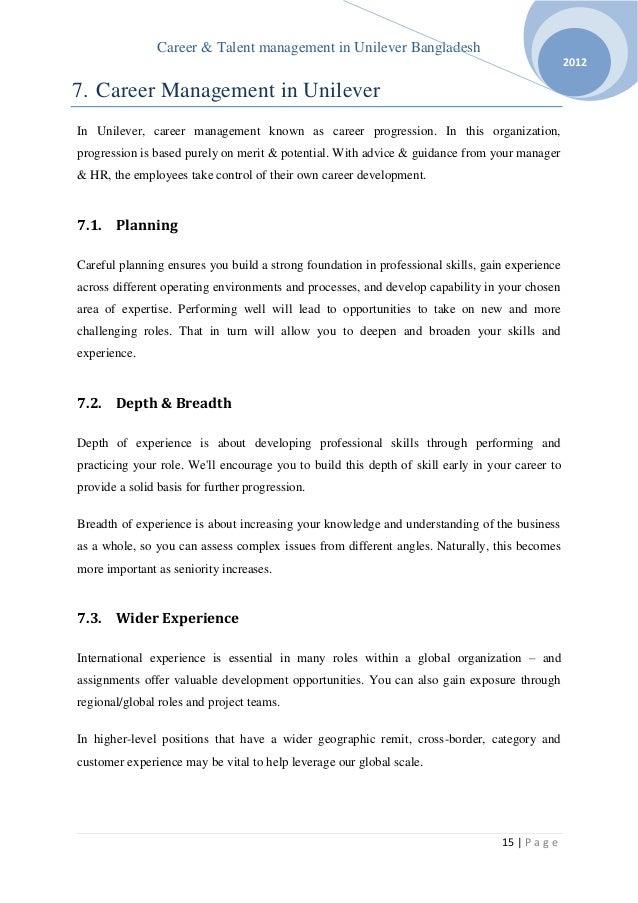 my wonderland essay xbox