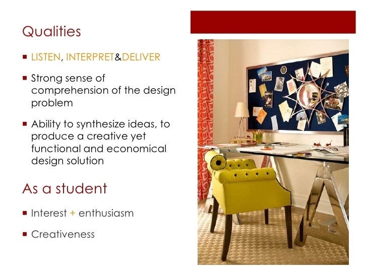 Image Result For Interior Designer Salary Nashville Tn