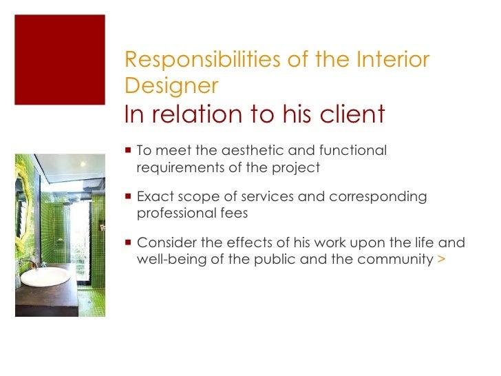 Interior Designer Career Beautiful Interior Decorator