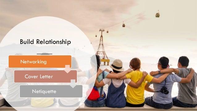 Networking FriendlyBe ConversationStart ValuesGive