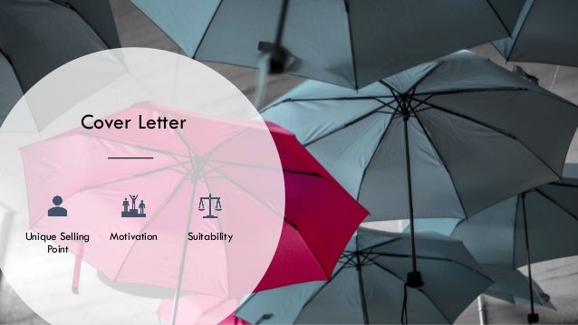 Netiquette Proper Email Address Good Writing Correct Grammar
