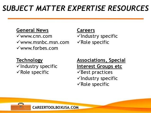 Careertoolboxusa Back 2 Work Program Presentation