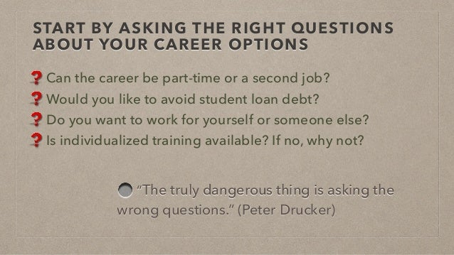 Career Training Solutions for Small Business Consulting and Business Writing Slide 2