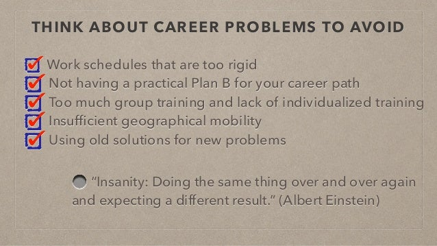 Career Training Solutions for Small Business Consulting and Business Writing Slide 3